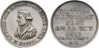 Silberabschlag von den Stempeln des Dukaten 1817, auf die 300-Jahrfei d... 80,00 EUR  +  6,00 EUR shipping