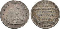 Silberabschlag von den Stempeln des Dukaten 1792.  Karl Theodor von Pfa... 35,00 EUR  +  6,00 EUR shipping