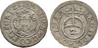 Halbbatzen 1628. diverse Hugo IV, 1621-1662 Sehr schön  50,00 EUR  +  6,00 EUR shipping