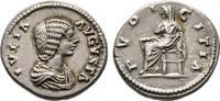 Denar 196/211. Kaiserliche Prägungen Septimius Severus für Julia Domna.... 125,00 EUR  +  6,00 EUR shipping