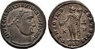 Follis 308/310, Kaiserliche Prägungen Maximianus II. Galerius, 305-311.... 50,00 EUR  +  6,00 EUR shipping