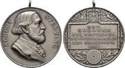 Medaille 1861, Diverse  Gehenkelt, sehr schön  50,00 EUR  +  6,00 EUR shipping