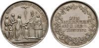 Silbermedaille o. J. (1865), Diverse Franz Joseph, 1848-1916 Fast Stemp... 75,00 EUR  +  6,00 EUR shipping