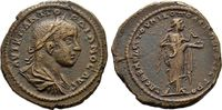 Bronze Nikopolis am Istros, Magi Kaiserliche Prägungen Gordianus III., ... 75,00 EUR