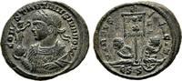 Centennionalis 320, Kaiserliche Prägungen Constantinus I. für Constanti... 100,00 EUR  +  6,00 EUR shipping