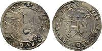 10 Kreuzer 1526. Habsburgische Erblande Mathäus Lang von Wellenburg, 15... 35,00 EUR