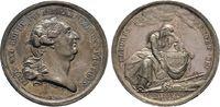 Medaille 1793, Frankreich Ludwig XVI., 1774-1793   75,00 EUR  +  6,00 EUR shipping