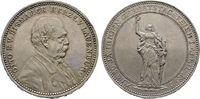 Brandenburg Silbermedaille 1895, Lauer. Fast Vorzüglich Wilhelm II., 188... 50,00 EUR  zzgl. 4,50 EUR Versand
