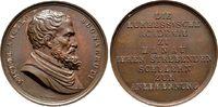Hessen Bronzemedaille o.J. Stempel von Voigt. Sehr schön Wilhelm II. und... 50,00 EUR  zzgl. 4,50 EUR Versand
