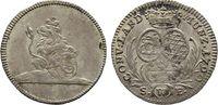 Baden-Württemberg 3 Kreuzer 1790. Sehr schön Dominik Constantin, 1789-18... 30,00 EUR  zzgl. 4,50 EUR Versand