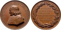 Bronzemedaille 1845,  Kaspar Maximilian von Droste zu Vischering, 1825-... 75,00 EUR  +  6,00 EUR shipping