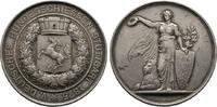 Silbermedaille 1875, Schützenmedaillen  Sehr schön  50,00 EUR  +  6,00 EUR shipping