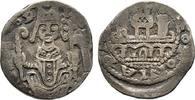 Pfennig, Vierter Typ. diverse Philipp I. von Heinsberg, 1167-1191 Fast ... 60,00 EUR  zzgl. 4,50 EUR Versand