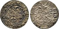 3 Kreuzer o.J.  Christoph Ii und Heinrich Volrad, 1618-1641   30,00 EUR  +  6,00 EUR shipping