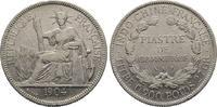 Piaster 1904. Französisch Indochina  Sehr schön  55,00 EUR  +  6,00 EUR shipping
