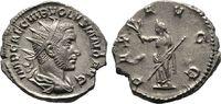 Antoninian,  Kaiserliche Prägungen Volusianus, 251-253.   75,00 EUR  +  6,00 EUR shipping