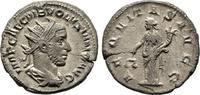 Antoninian, Rom. Kaiserliche Prägungen Volusianus, 251-253. Sehr schön  50,00 EUR  +  6,00 EUR shipping