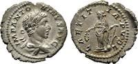 Denar, Rom. Kaiserliche Prägungen Elagabalus, 218-222. Sehr schön  75,00 EUR  +  6,00 EUR shipping