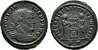 Follis  Kaiserliche Prägungen Licinius I., 308-324.   350,00 EUR  +  6,00 EUR shipping