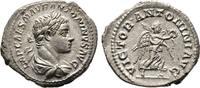 Denar,  Kaiserliche Prägungen Elagabalus, 218-222.   100,00 EUR  +  6,00 EUR shipping