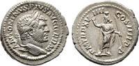 Denar 216. Kaiserliche Prägungen Caracalla, 198 - 217.   175,00 EUR  +  6,00 EUR shipping