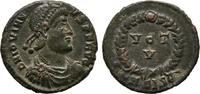 Centennionalis  Kaiserliche Prägungen Iovianus, 363-364   75,00 EUR  +  6,00 EUR shipping