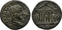 Bronze  Provinzialprägungen Caracalla, 198 - 217.   100,00 EUR  +  6,00 EUR shipping