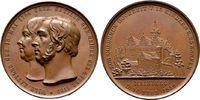 Bronzemedaille 1859,     100,00 EUR  +  6,00 EUR shipping