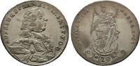 20 Kreuzer 1763. diverse Adam Friedrich von Seinsheim, 1755-1779, 1757 ... 25,00 EUR  zzgl. 4,50 EUR Versand