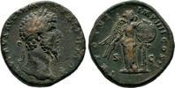 Sesterz 166, Kaiserliche Prägungen Lucius Verus, 161-169. Knapp sehr sc... 150,00 EUR  +  6,00 EUR shipping