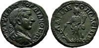 Bronze  Thrakien Gordianus III., 238-244   100,00 EUR  +  6,00 EUR shipping