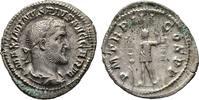 Denar 237. Rom Kaiserliche Prägungen Maximinus I. Thrax, 235 - 238. Vor... 125,00 EUR  +  6,00 EUR shipping