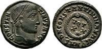 Centennionalis 321/324, Kaiserliche Prägungen Constantinus I., 307-337.   60,00 EUR  +  6,00 EUR shipping