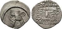 Drachme,  Reich der Arsakiden Gotarzes II., 40-51   45,00 EUR  +  6,00 EUR shipping