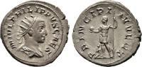 Antoninian 246/248, Kaiserliche Prägungen Philippus I. Arabs für Philip... 100,00 EUR  +  6,00 EUR shipping