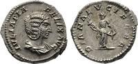 Denar 211/217, Kaiserliche Prägungen Caracalla für Julia Domna. Vorzügl... 220,00 EUR  +  6,00 EUR shipping