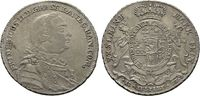 1/2 Konventionstaler 1766, Kassel. diverse Friedrich II., 1760-1785 Seh... 150,00 EUR  zzgl. 4,50 EUR Versand