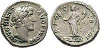 Denar 145/161, Kaiserliche Prägungen Antoninus Pius, 138-161. Sehr schö... 65,00 EUR  +  6,00 EUR shipping