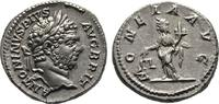 Denar 210/213, Rom. Kaiserliche Prägungen Caracalla, 198-217. Sehr schö... 100,00 EUR  zzgl. 4,50 EUR Versand