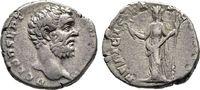 Denar 194/195 (?), Rom. Kaiserliche Prägungen Septimius Severus für Clo... 100,00 EUR  zzgl. 4,50 EUR Versand