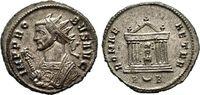 Antoninian, Rom. Kaiserliche Prägungen Probus, 276-282. Sehr schön  75,00 EUR  zzgl. 4,50 EUR Versand