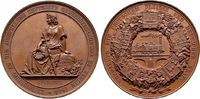 Bronzemedaille 1844     50,00 EUR  +  6,00 EUR shipping