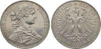 Vereinstaler 1859,     130,00 EUR  zzgl. 4,50 EUR Versand