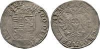 Schilling o. J. (1614/1619), mit Ti diverse Anton Günther, 1603-1667 Se... 60,00 EUR  zzgl. 4,50 EUR Versand