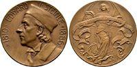 Bronzemedaille 1910,     50,00 EUR  zzgl. 4,50 EUR Versand