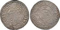 Doppelschilling 1522.     35,00 EUR  zzgl. 4,50 EUR Versand