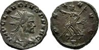 Antoninian,  Kaiserliche Prägungen Claudius Gothicus, 268-270.   50,00 EUR  +  6,00 EUR shipping