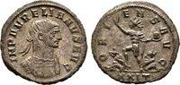 Antoninian,  Kaiserliche Prägungen Aurelianus, 270-275.   75,00 EUR  +  6,00 EUR shipping