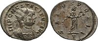 Antoninian,  Kaiserliche Prägungen Tacitus, 275-276.   75,00 EUR  +  6,00 EUR shipping