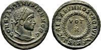 Centennionalis 321/324, Kaiserliche Prägungen Constantinus I. für Const... 100,00 EUR  +  6,00 EUR shipping